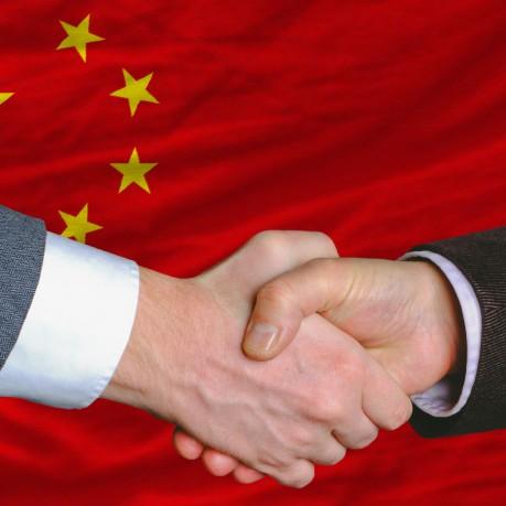 img - Reussir-en-Chine