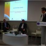 img - Stratégies des entreprises françaises face à la nouvelle donne économique chinoise