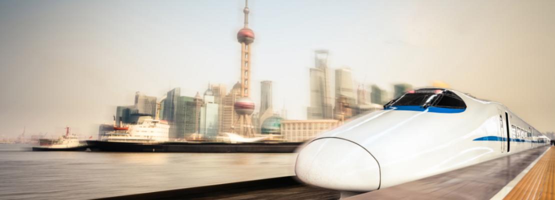 Coopération économique franco-chinoise : série de webinaires