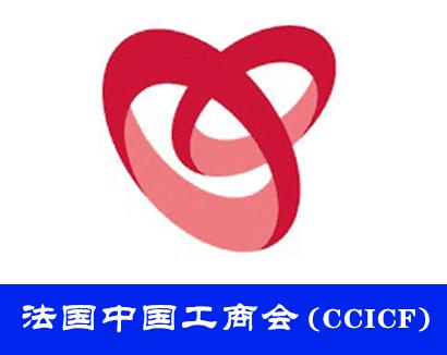 logo - AECF